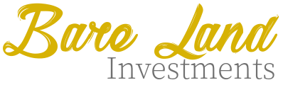 Bare Land Investments Logo
